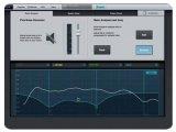 Computer Hardware : PreSonus Universal Control V 1.7 - pcmusic