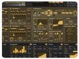 Virtual Instrument : KV331Audio and Computer Music Release SynthMasterCM Software Synthesizer for Windows and Ma - pcmusic