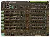 Virtual Instrument : Propellerhead Announces PX7 FM Synthesis - pcmusic