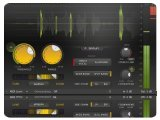 Plug-ins : All FabFilter Plug-ins Updated! - pcmusic