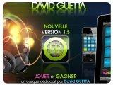 Music Software : UVI Announces ElectroBeats V1.5 - pcmusic