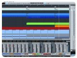 Music Software : PreSonus Releases Studio One 2.5 - pcmusic
