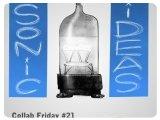 Event : Ohm Studio: Friday Collab Night - pcmusic