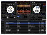 Computer Hardware : Serato DJ 1.1.1 Upgrade - pcmusic