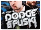 Virtual Instrument : Producerloops Releases The Sound Of Dodge & Fuski - pcmusic