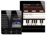 Music Software : Dev4Phone Launches Ear Trainer 2.0 - pcmusic