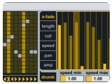 Music Software : K-Devices Launches Drumk 2 (Max for Live Device) - pcmusic