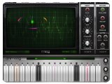 Music Software : Moog Launches Animoog V2 - pcmusic