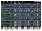 Music Software : SoundLib Updates G-Player to V 2.0 - pcmusic