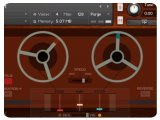 Virtual Instrument : Tronsonic Launches Organatron V2 - pcmusic