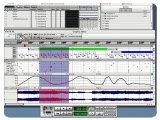 Music Software : Sagan Updates Metro to V 7 - pcmusic