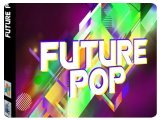 Virtual Instrument : Producerloops Releases Future Pop Vol 2 Sample Pack - pcmusic