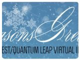 Virtual Instrument : 50% off on EastWest/Quantum Leap Virtual Instruments! - pcmusic