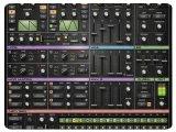 Virtual Instrument : Waves Announces Element! - pcmusic