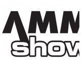 Event : NAMM 2013 - pcmusic