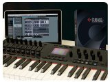 Computer Hardware : Nektar Announce Panorama Support for Cubase - pcmusic