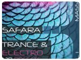 Virtual Instrument : Resonance Sound Releases Safara Vol.1 - pcmusic