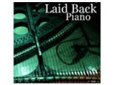 Virtual Instrument : Detunized Laid Back Piano - pcmusic
