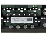 Audio Hardware : The Kemper Profiler Rack - pcmusic