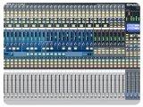 Audio Hardware : PreSonus Introduces StudioLive 32.4.2AI - pcmusic