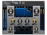 Plug-ins : Avid AAX Pro Compressor and Pro Limiter - pcmusic