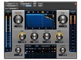 Plug-ins : Avid AAX Pro - pcmusic
