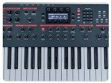 Music Hardware : Dave Smith Instruments Launches Prophet 12 - pcmusic