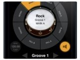 Music Software : IK Multimedia Introduces Loop Drummer - pcmusic