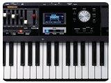 Music Hardware : Roland V‑Combo VR-09 - pcmusic