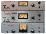 Plug-ins : Universal Audio Announces Teletronix LA-2A Classic Leveler - pcmusic