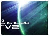 Virtual Instrument : FiSound Releases Universal 120 V2 - pcmusic