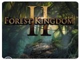 Virtual Instrument : Best Service Launches Forest Kingdom II - pcmusic