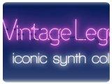 Instrument Virtuel : UVI Présente une Démo de Vintage Legends Collection - pcmusic