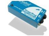 Audio Hardware : Radial Introduces the StageBug SB-1 - pcmusic
