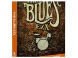 Virtual Instrument : Toontrack Music Release The Blues EZX - pcmusic