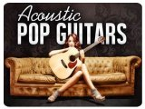 Virtual Instrument : Prime Loops Launches Acoustic Pop Guitars - pcmusic