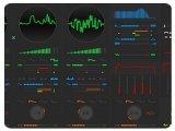 Virtual Instrument : Sinevibes Releases Torsion - pcmusic