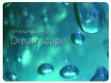 Virtual Instrument : 123creative.com Releases Dreamscape Presets for NI Massive - pcmusic