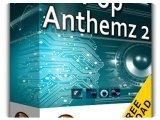 Virtual Instrument : Modern Beats Releases Pop Anthemz 2 - pcmusic
