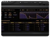Plug-ins : Nomad Updates MAGMA to V 1.5 - pcmusic