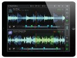 Music Software : Native Instruments Releases TRAKTOR DJ App - pcmusic