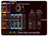 Music Software : Repetito Pro version 2.1 - pcmusic