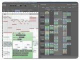 Music Software : MusicDevelopments Releases RapidComposer v2.0 - pcmusic