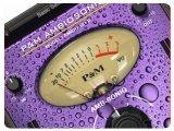 Plug-ins : DontCrak Get a FREE P&M Plug-in ! - pcmusic