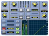 Plug-ins : Oxford Dynamics Released for AAX - pcmusic