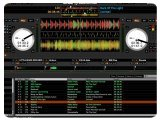 Music Software : Serato Launches Scratch Live 2.4.4 - pcmusic