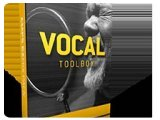 Virtual Instrument : New vocal pack for Toontrack's EZmix 2 - pcmusic