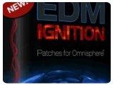 Virtual Instrument : Ilio Announces Edm-Ignition - pcmusic