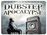 Virtual Instrument : Prime Loops Launches Dubstep Apocalypse - pcmusic