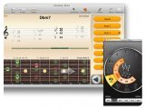 Music Software : ChordLab for Mac OS X Released - pcmusic
